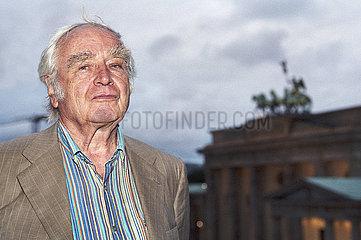 Walser  Martin (Autor)