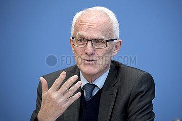 Juergen Ruettgers  Juedisches Leben in Deutschland