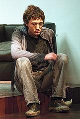 Fraenzel  Thomas (Schauspieler)
