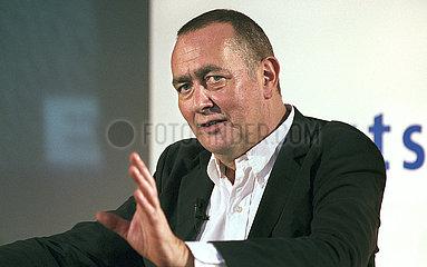 Eichinger  Bernd (Filmproduzent)
