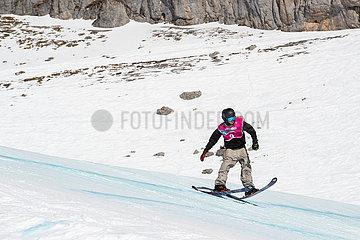 (SP)SWITZERLAND-LEYSIN-WINTER YOG-FREESTYLE SKIING-MEN'S FREESKI BIG AIR-FINAL