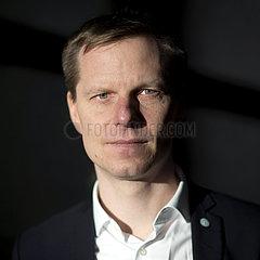 Prof. Kai Niebert  Kohlekommission