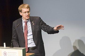 Daniel Gu¨nther
