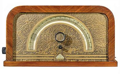Siemens Radio 35W  1931