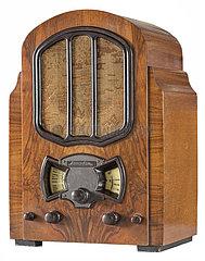 Radiogereat Lumophon WD310  1933