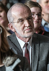 Joerg Drieselmann