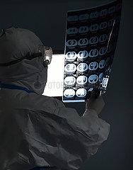 CHINA-TIBET-LHASAS-NOVEL CORONAVIRUS-Patient (CN)