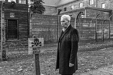 Hermann Hoellenreiner