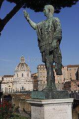 Caesari Nervae