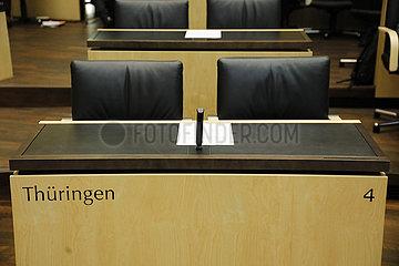 Bundesrat 14.2.20
