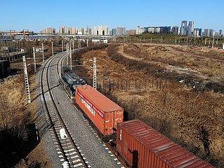 Xinhua Headlines: Int'l community upbeat about Chinese economy undergoing epidemic stress test