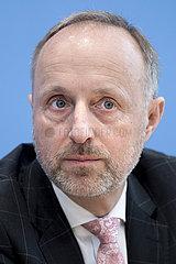 Stephan Hofmeister  Coronavirus