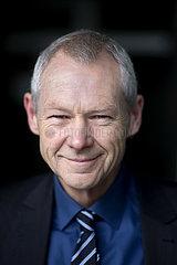 Prof. Manfred Fischedick