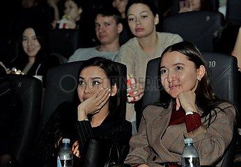 KASACHSTAN-NUR-SULTAN-CHINA-FILM-KAMPFKUNST