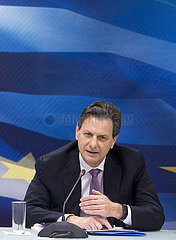 GRIECHENLAND-ATHEN-FISCAL SPACE-COVID-19-REQUEST