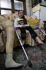 SYRIA-WAR-ANNIVERSARY