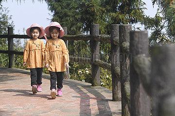 CHINA-CHONGQING-FANGNIUPING-DEVELOPMENT (CN) CHINA-CHONGQING-FANGNIUPING-DEVELOPMENT (CN) CHINA-CHONGQING-FANGNIUPING-DEVELOPMENT (CN) CHINA-CHONGQING-FANGNIUPING-DEVELOPMENT (CN)