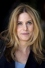 Susanne Herold