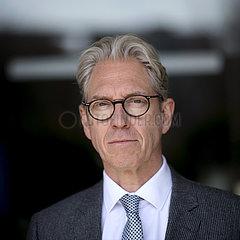 Andreas Gassen  KBV