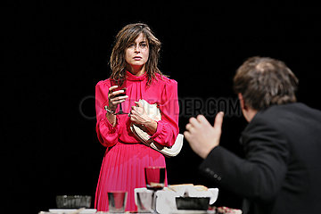 Wolff  Susanne (Schauspielerin)