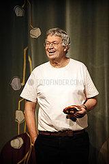 Polt  Gerhard (Schauspieler und Autor)