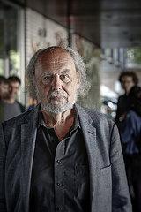 Ludwig  Volker