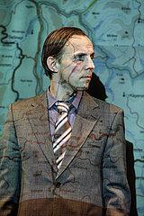 Lange  Gotthard (Schauspieler)