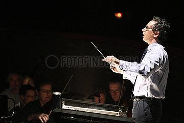 Luisi  Fabio (Dirigent)