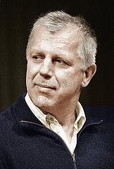 Schleef  Einar