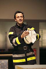 Heuser  Niels (Schauspieler)