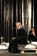 Montag  Dieter (Schauspieler)