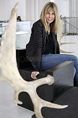 Taschen  Angelika (Verlegerin)