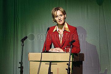 Waibel  Sabine (Schauspielerin)