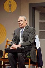 Baumann  Helmut (Schauspieler)