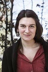 Spahic  Selma (Regisseurin und Autorin)