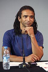 Carvalho  Wagner (Taenzer)