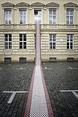 Maxim Gorki Theater Berlin BERLINER HERBSTSALON
