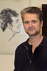 Woelffer  Martin (Regisseur)