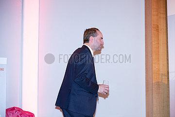 Hubert Aiwanger verleiht Exportpreis Bayern 2018