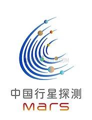 (EyesonSci) CHINA-FIRST MARS EXPLORATION AUFGABE-Tianwen-1 (CN)