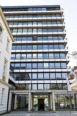 Berenberg Bank  älteste Bank Deutschlands