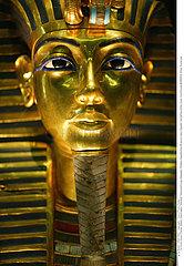 EGYPTE EGYPT