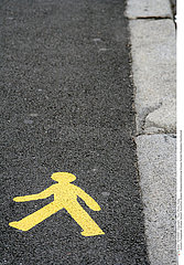 SIGNALISATION AUTOMOBILE!!ROADSIGNS
