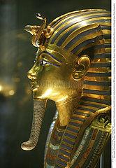 EGYPTE!!EGYPT