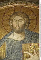 CHRISTIANISME!!_EN_COURS