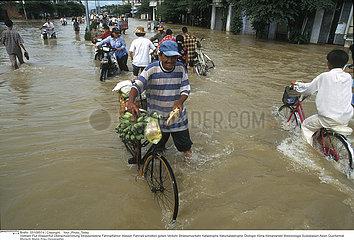 INONDATION!!FLOOD