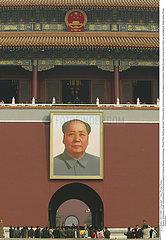 CHINE PEKIN!!_EN_COURS