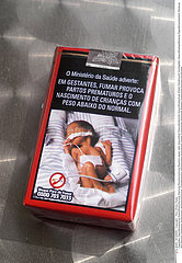TABAC PREVENTION!!SMOKING PREVENTION