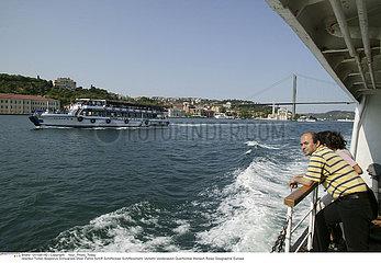 TURQUIE ISTANBUL!!_EN_COURS