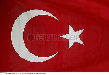 TURQUIE!!TURKEY